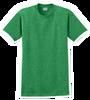 G2000 Antique Irish Green T-Shirt Short Sleeve by Gildan