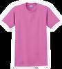G2000 Azalea T-Shirt Short Sleeve by Gildan
