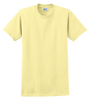 G2000 Cornsilk T-Shirt Short Sleeve by Gildan