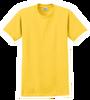 G2000B Daisy Youth T-Shirt Short Sleeve by Gildan
