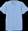 G2000B Light Blue Youth T-Shirt Short Sleeve by Gildan