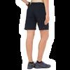 63071: Taclite Pro Women's Shorts