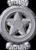 DECO-STK-EMB-LE-BADGE- 5PT-STAR-CIRCLE-SILVER-1
