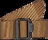 "59552: 1.75"" TDU Belt w/ Buckle by 5.11 Tactical"