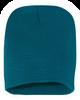 SP08 in Jewel Blue