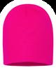 SP08 in Neon Fuchsia