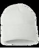 SP12 in White