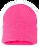SP12 in Neon Pink