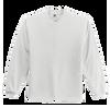 4930 in White