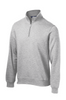 ST253 in Athletic Heather
