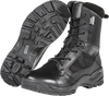 "12392: ATAC 2.0 Storm 8"" Boot with Side Zip"