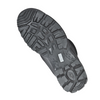 12019 in Black (019) - Sole View