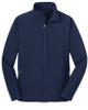J317: in Dress Blue Navy