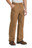 CTB11 Carhartt Brown Model 3Q