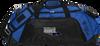 AQ-411097 Royal Blue Transition Duffel by OGIO