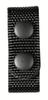 8006-31304: Belt Keeper 4-Pack by PatrolTek