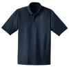 CS410: Select Short Sleeve Snag-Proof Tactical Polo by CornerStone