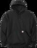 CT100615: Rain Defender Paxton 13oz Hoodie Pullover