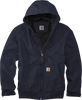 CT104050: Washed Duck Active Jacket