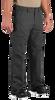 F5274: Men's RevTac Pant