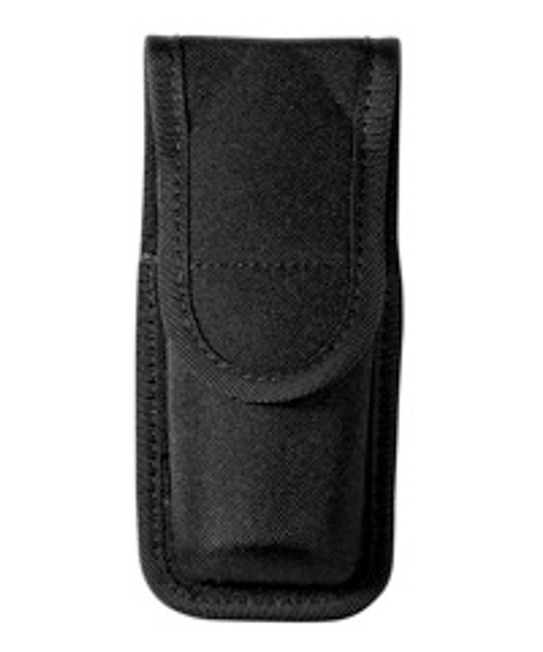 "Mace/Oce Spray Holder 7.5"" can"