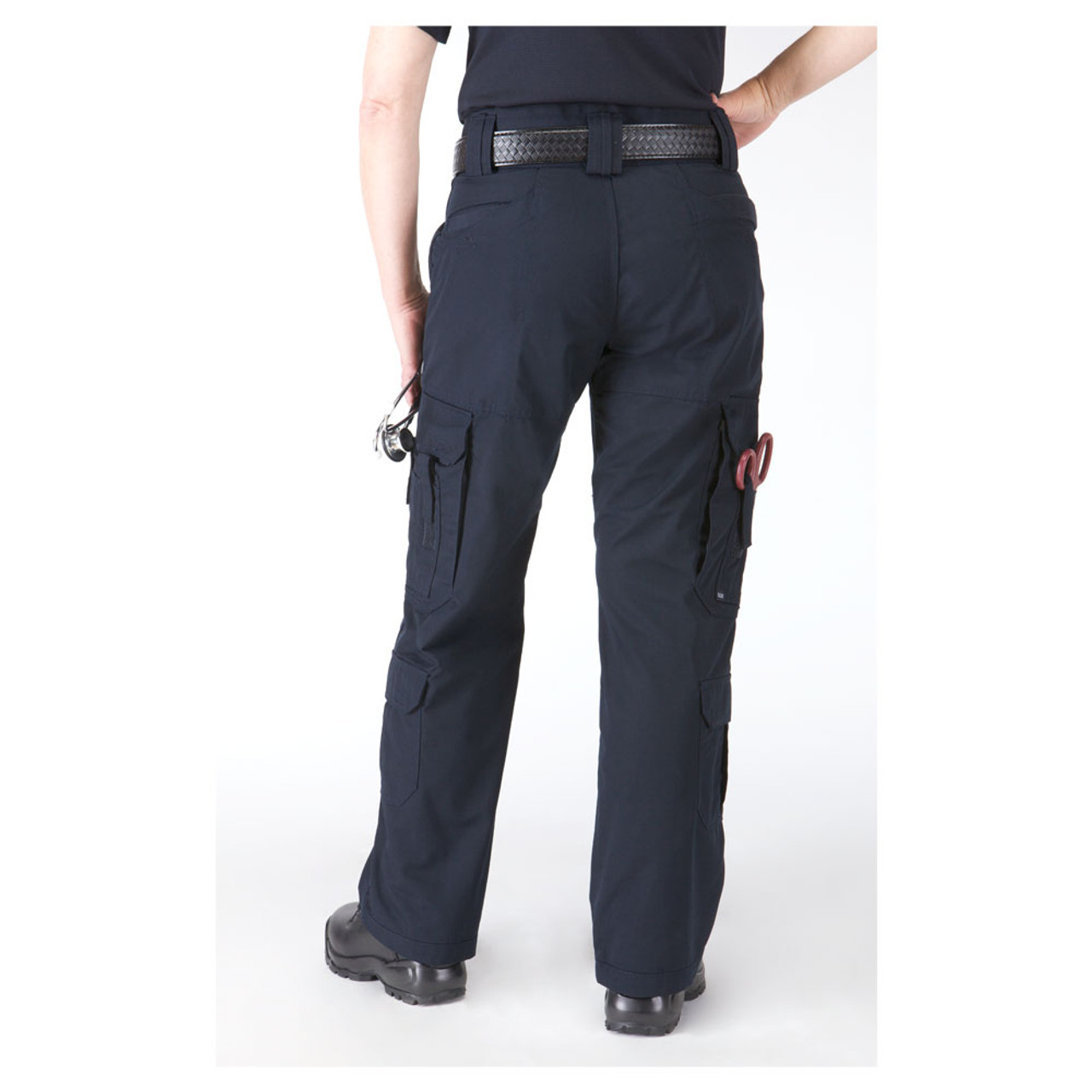 64369: EMS Women's Taclite Pant by 5.11