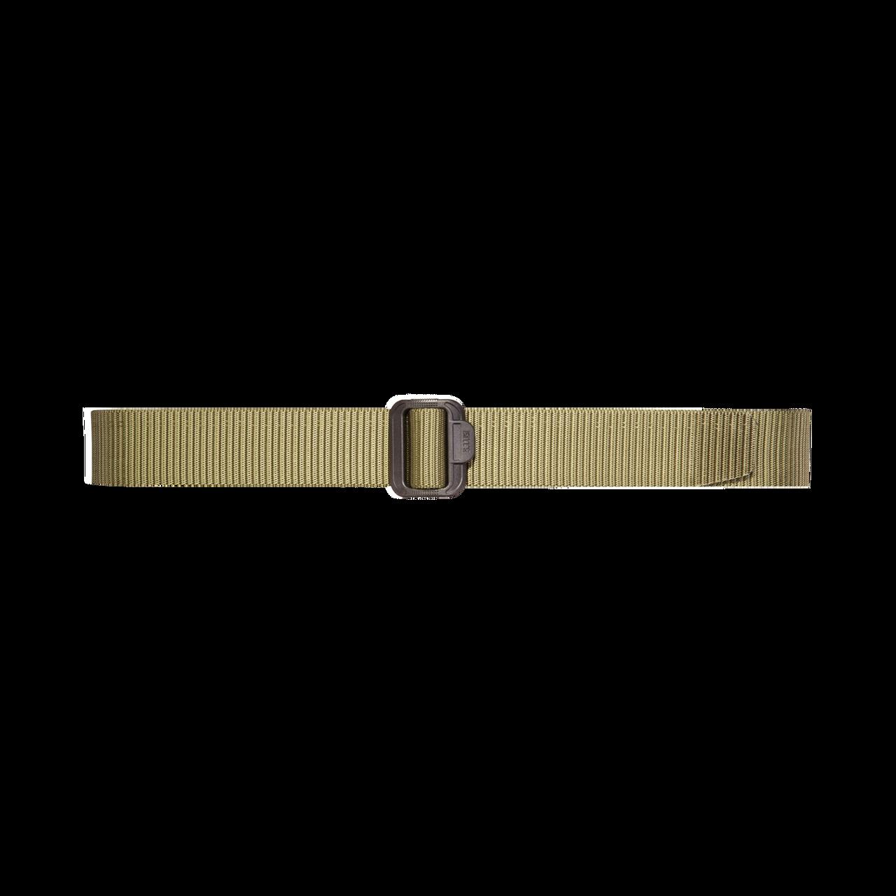 59552 in TDU Green (190)