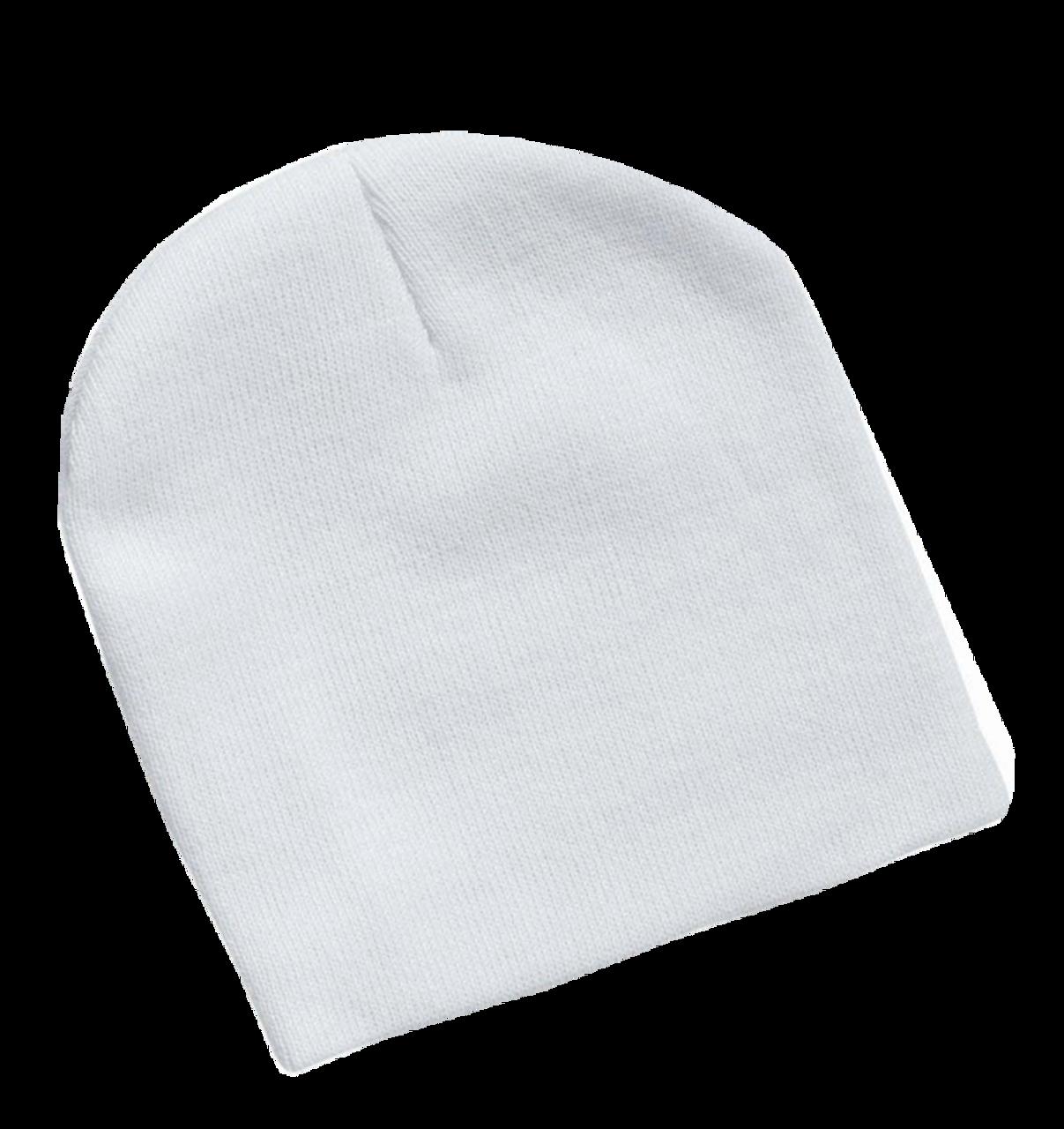 SP08 in White