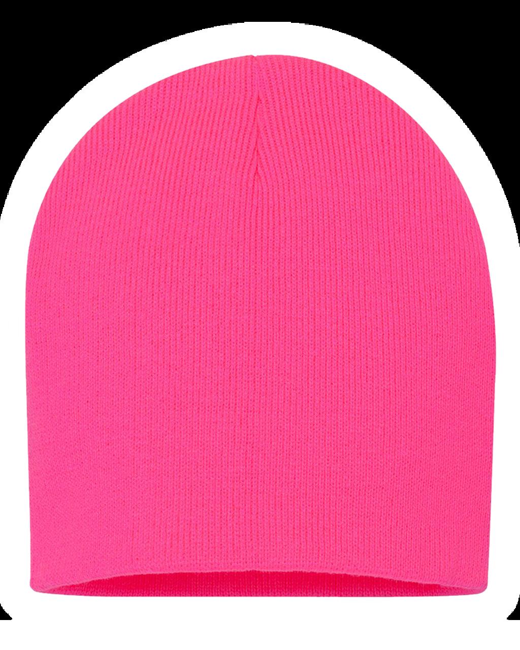SP08 in Neon Pink