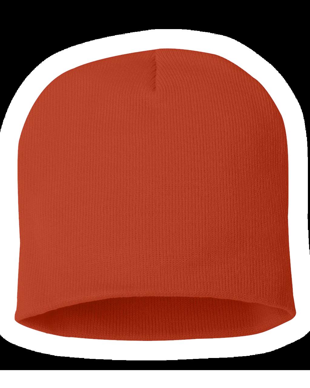 SP08 in Orange