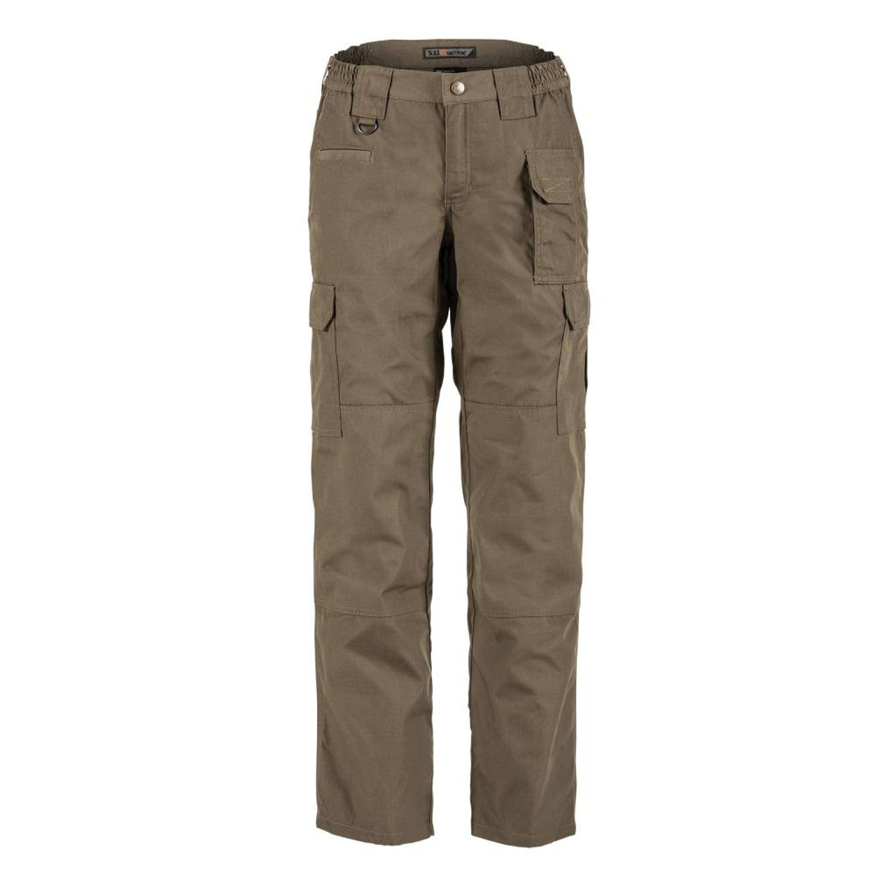 64360: Women's TacLite Pro Pant by 5.11 Tactical