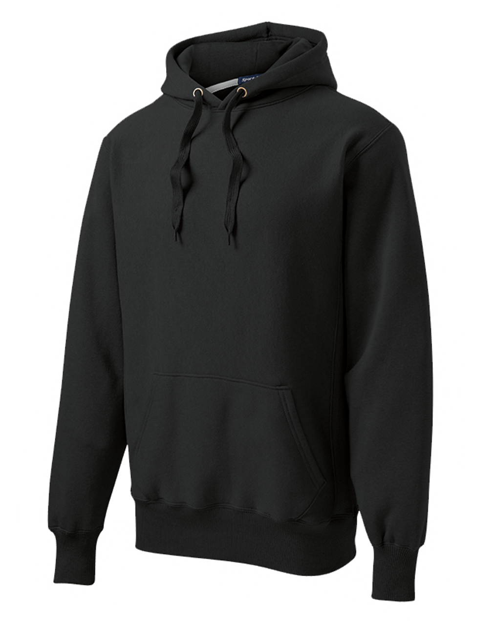 F281 Sport Tek Super Heavyweight Pullover Hooded Sweatshirt Eagle Media Inc Weighing in at a hefty 12 ounces, our super. f281 sport tek super heavyweight pullover hooded sweatshirt