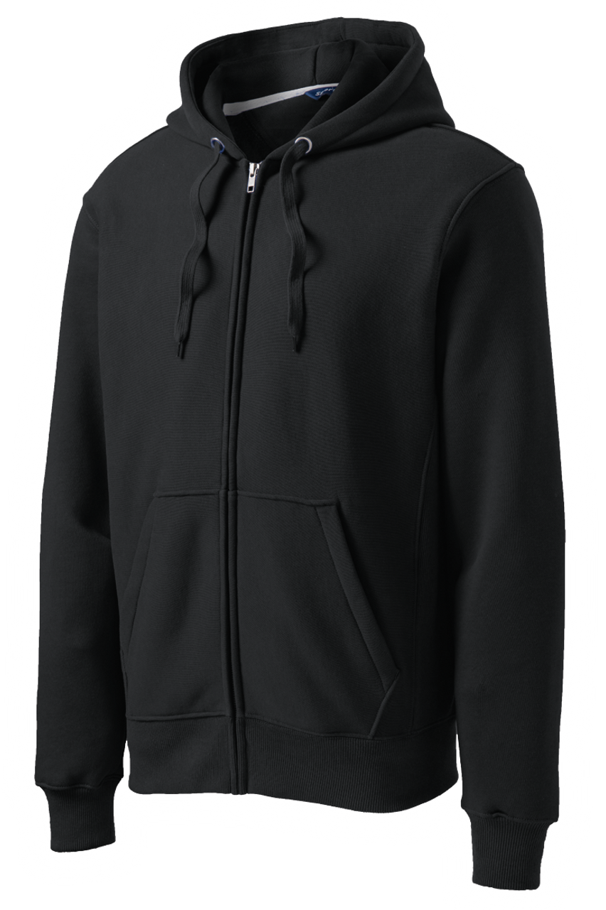 F282 Sport Tek Super Heavyweight Full Zip Hooded Sweatshirt Eagle Media Inc Young and ambitious italian company that has invested in research and development to launch its own gps computer cycle line. f282 sport tek super heavyweight full zip hooded sweatshirt