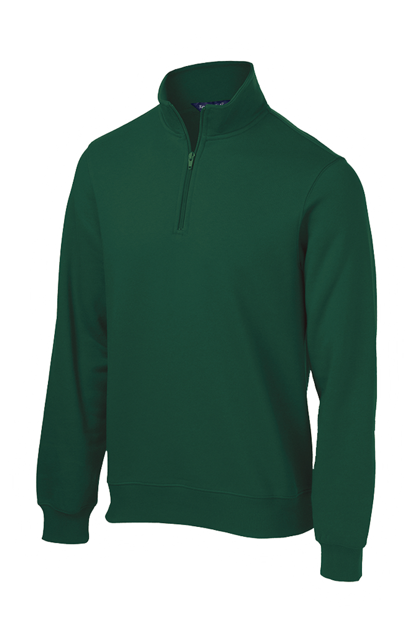 ST253 in Forest Green