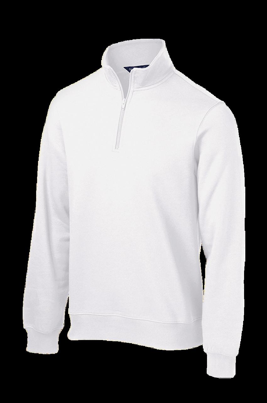 ST253 in White