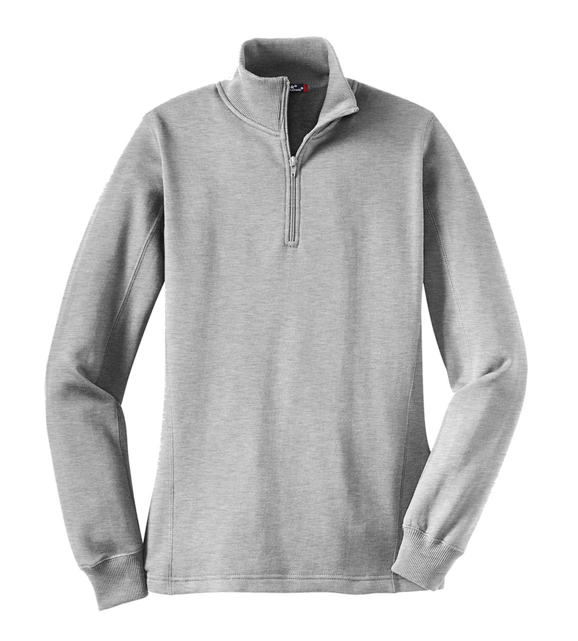 LST253 in Athletic Heather