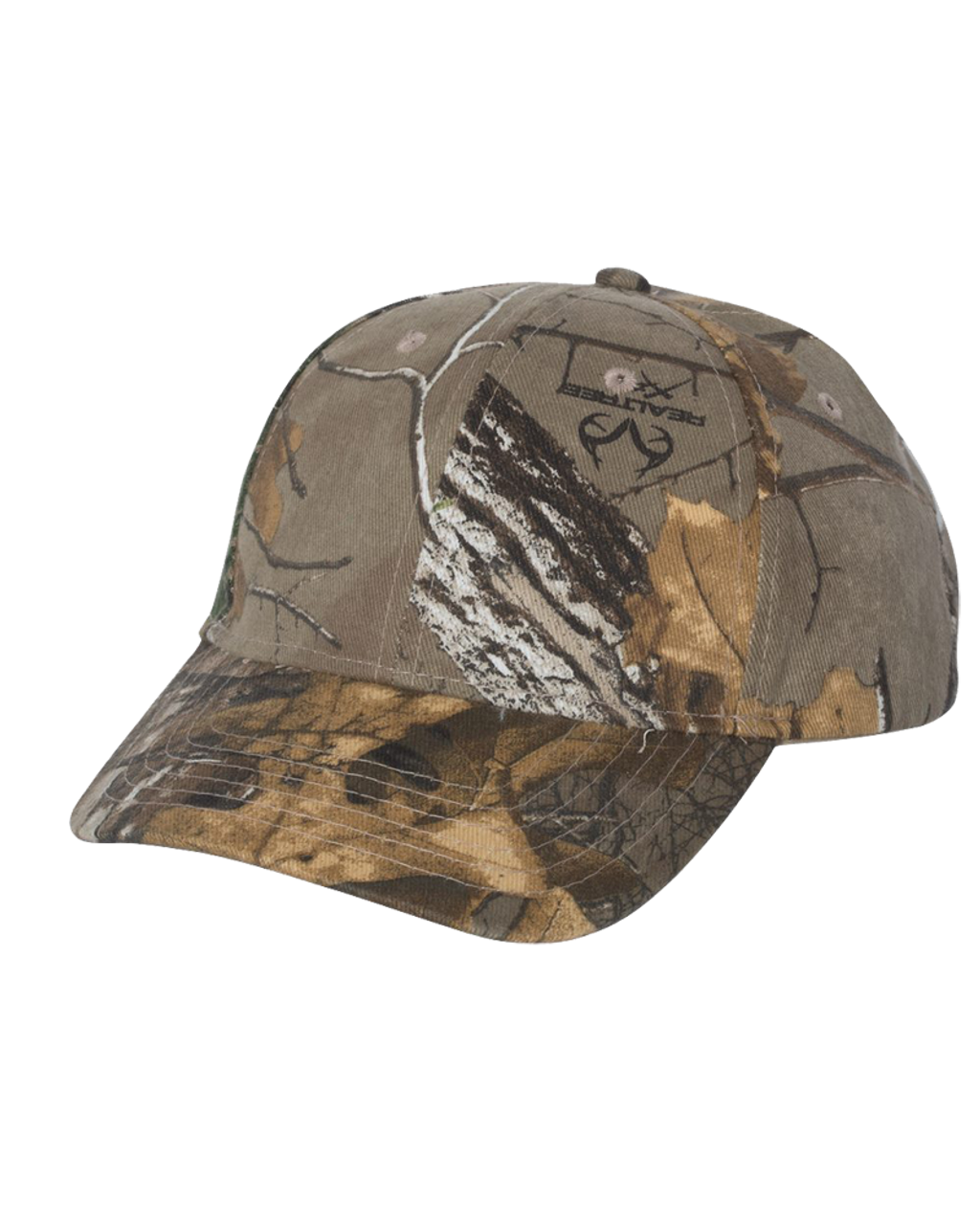 #LC10 in Realtree Xtra
