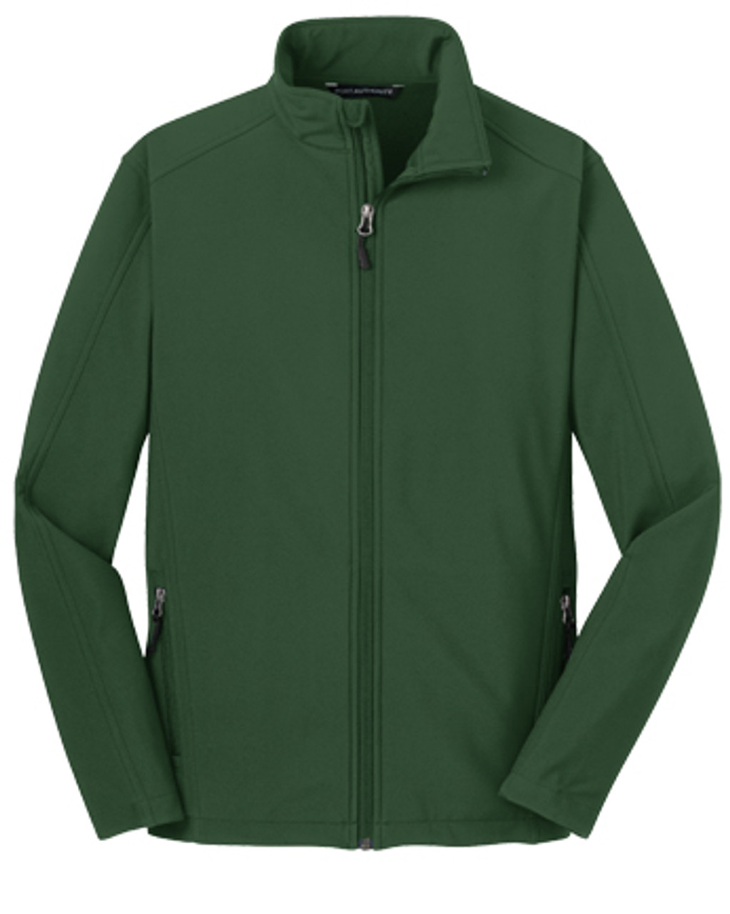 J317: in Forest Green
