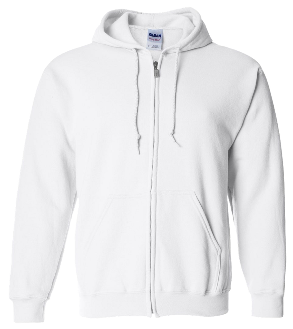 G18600 in white