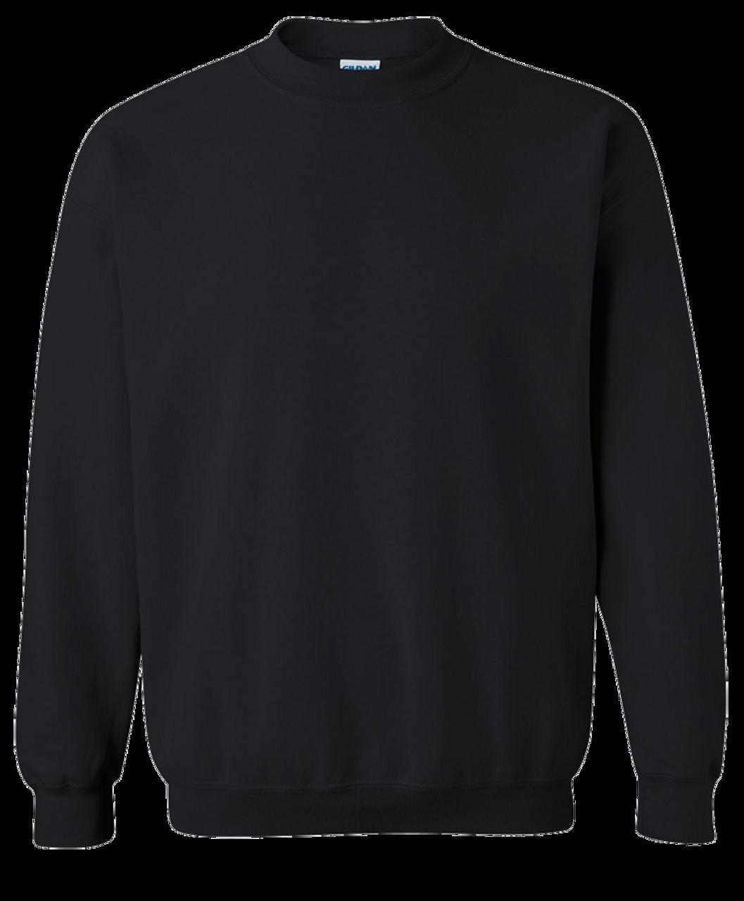 G18000 in Black