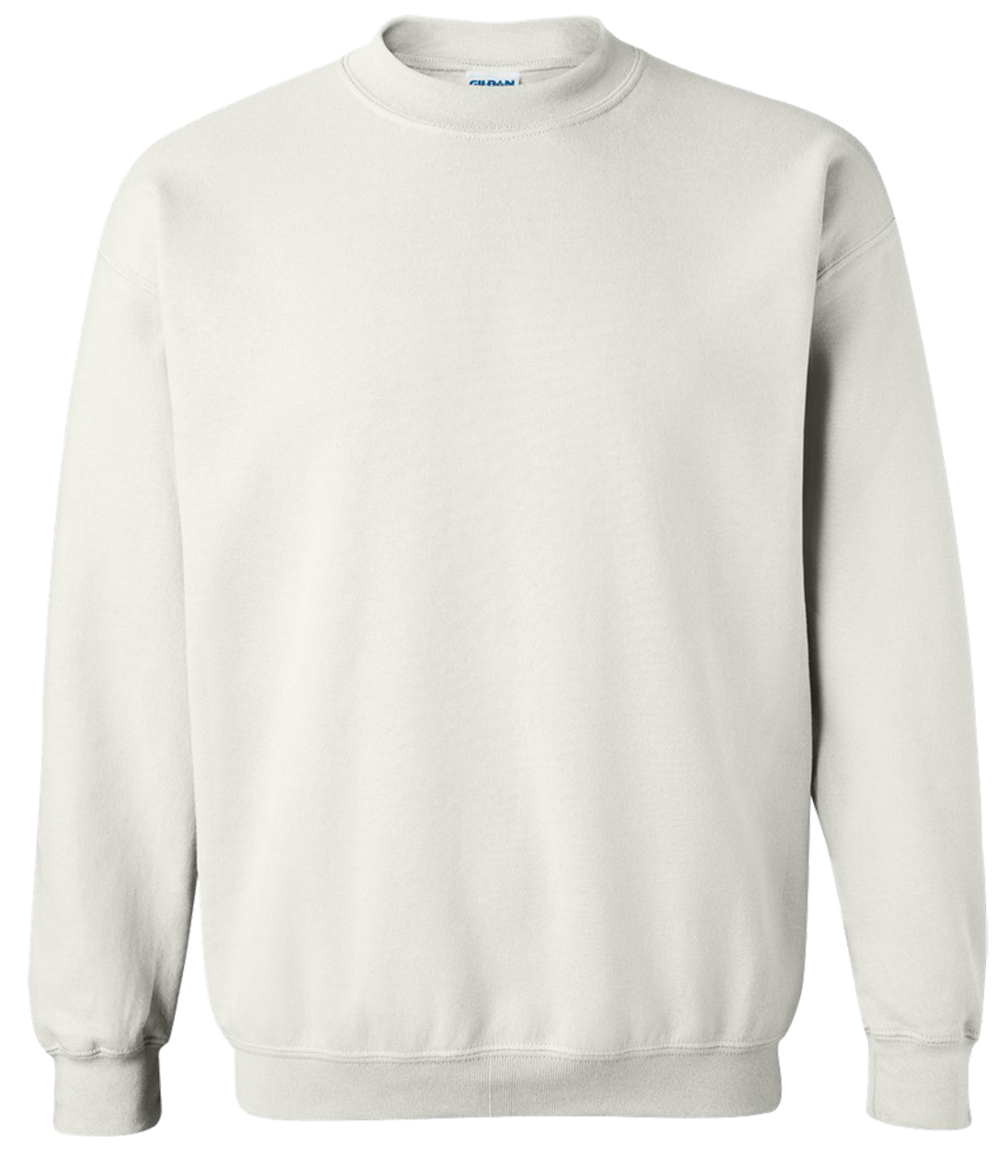 G18000 in White
