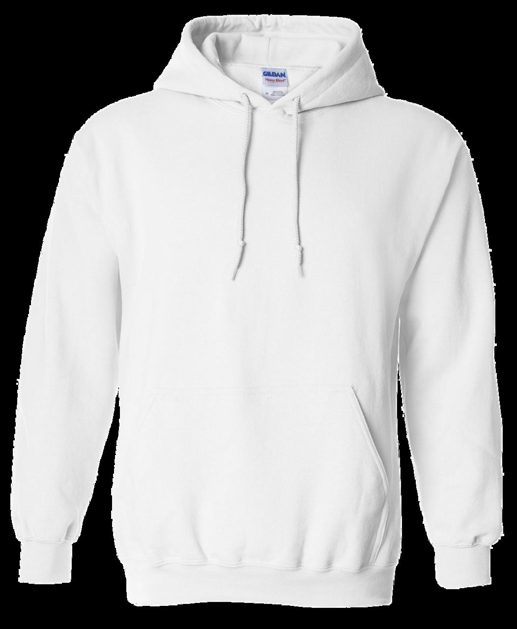 G18500 in White