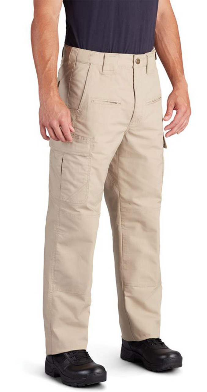 F5294: Men's Kinetic Pant by Propper