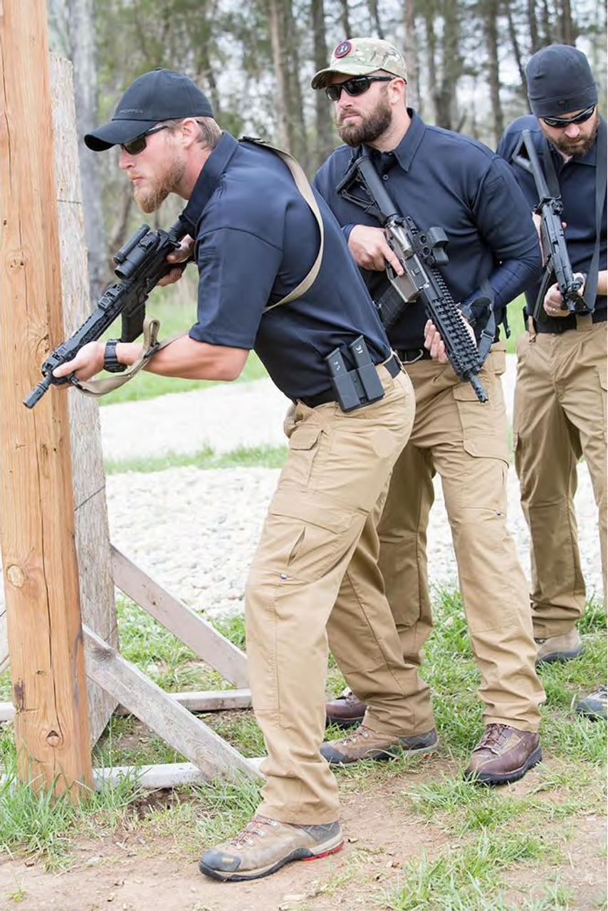 F5252-50: Men's Tactical Rip Stop Pant by Propper