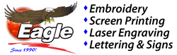 Eagle Media Inc.