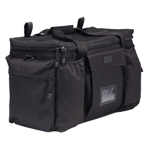 59012: Patrol Ready Bag by 5.11.