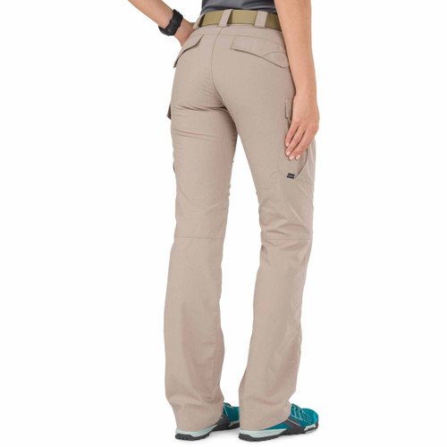 64386: Women's Stryke Pant w/Flex-Tac by 5.11