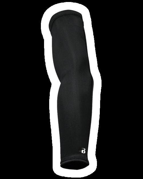 0200 in Black