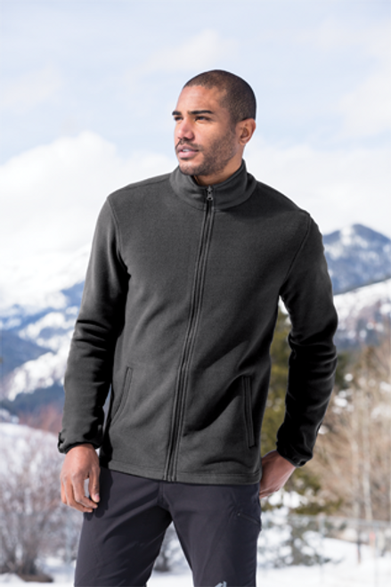 ORK-J338: Merge 3-in-1 Jacket by Port Authority