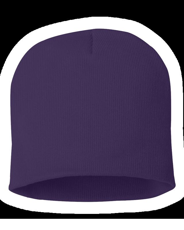 SP08 in Purple